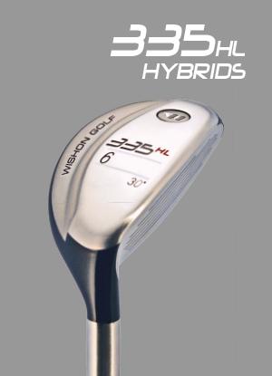 tom-wishon_335hl-hybrids