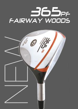 tom-wishon_365pf-fairway-woods