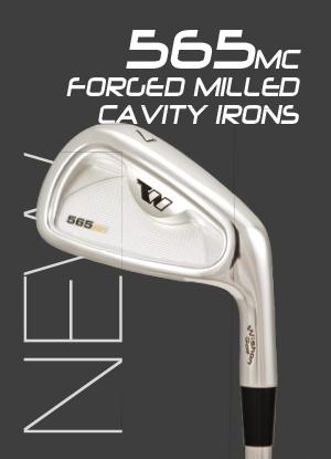 tom-wishon_565mc-forged-milled-cavity-irons