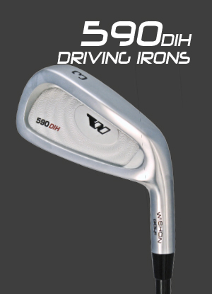tom-wishon_590dih-driving-irons
