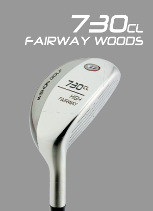 tom-wishon_730-cl-fairway-woods