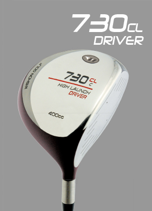 tom-wishon_730cl-driver