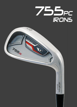 tom-wishon_755pc-irons