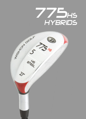 tom-wishon_775hs-hybrids
