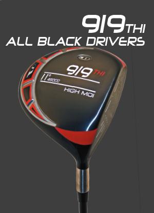 tom-wishon_919-thi-all-black-drivers
