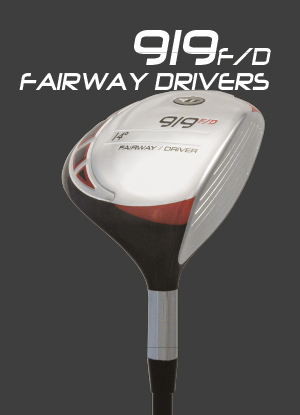 tom-wishon_919fd-fairway-drivers