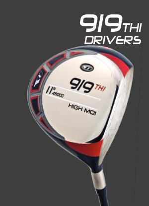 tom-wishon_919thi-drivers