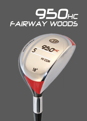 tom-wishon_950hc-fairway-woods