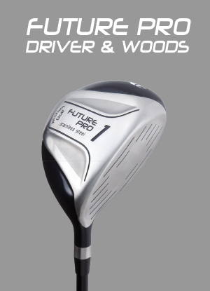 tom-wishon_future-pro-driver-en-woods