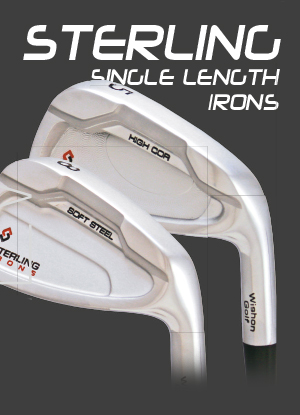 tom-wishon_sterling-single-length-irons